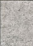 Reclaimed Industrial Chic Wallpaper Concrete Rough 2701-22313 By A Street Prints For Brewster Fine Decor